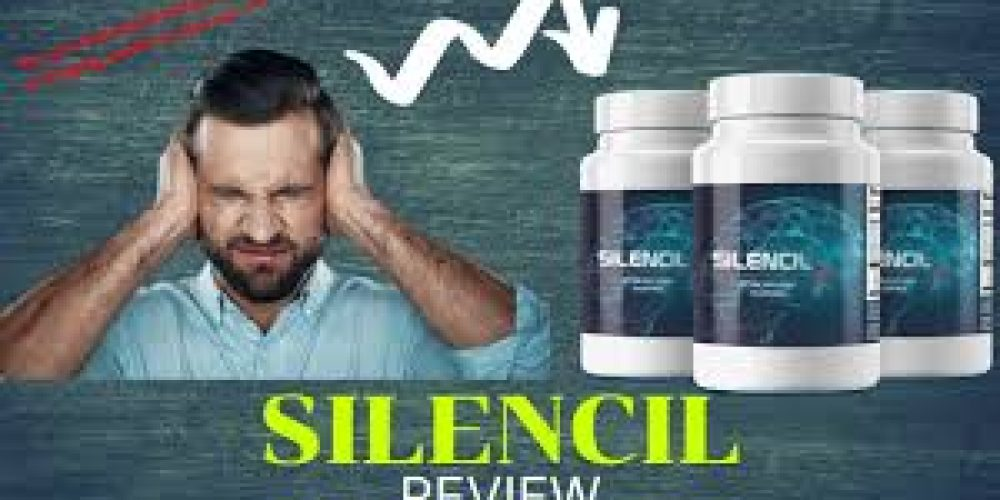 Silencil And Its Use,