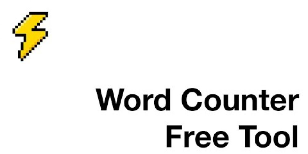 Who Uses A Free Word Counter Online?
