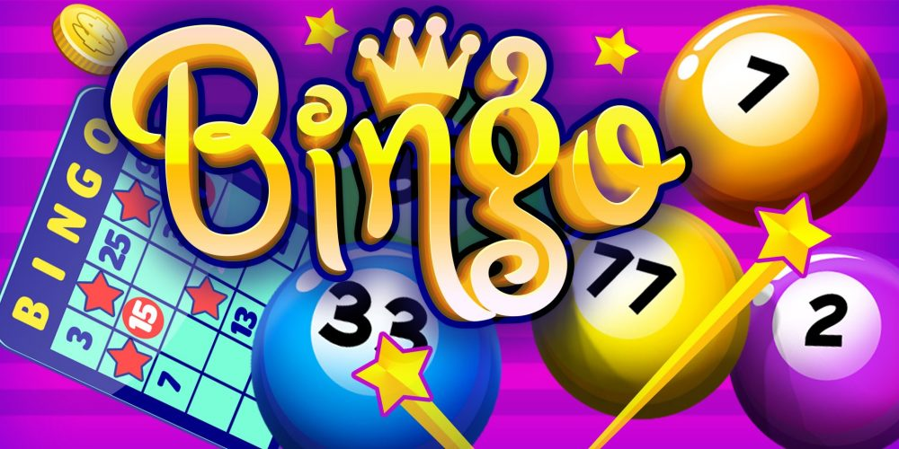 Know why people prefer to play bingo and its mode