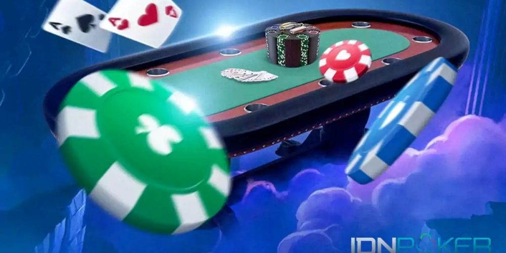 Why   you ought to be conscious while enjoying internet poker?